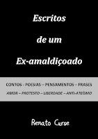 https://www.clubedeautores.com.br/book/214448--Escritos_de_um_examaldicoado