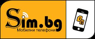 Промоции на смартфони LENOVO