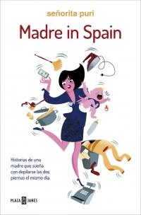 http://www.megustaleer.com/libro/madre-in-spain/ES0144833