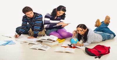 guru les privat matematika, les privat matematika, jasa les privat matematika, guru privat matematika