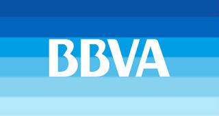 Banco BBVA en Pereira