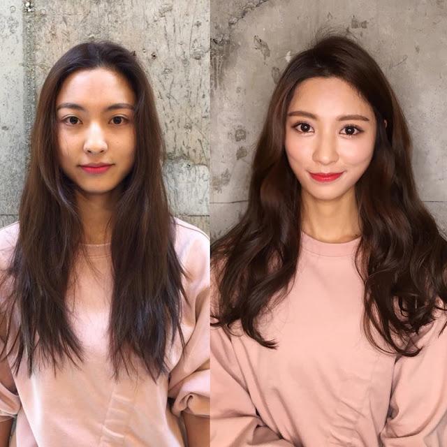 cách tự học makeup cơ bản đẹp