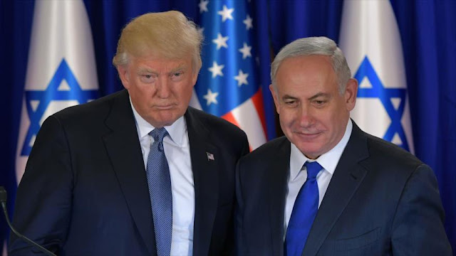 Siria denuncia apoyo de EEUU e Israel a los disturbios en Irán