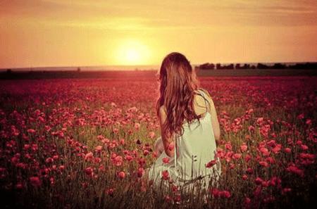 Puisi Rindu Sederhana | Kumpulan Puisi Kerinduan Kekasih Bermakna Mendalam