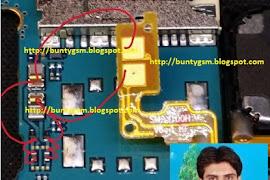 J100h Repair Firmware