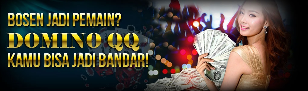Bara99 Agen Poker Online Dan Ceme 99 Terbaik se-Asia
