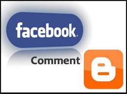 Kelebihan dan Kekurangan Komentar Facebook di Blog 2