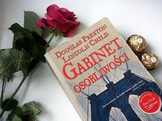 książka róża słoczycze