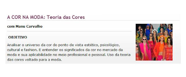 http://www.escolasaopaulo.org/atividades/a-cor-na-moda-verao-2016/a-cor-na-moda-teoria-das-cores