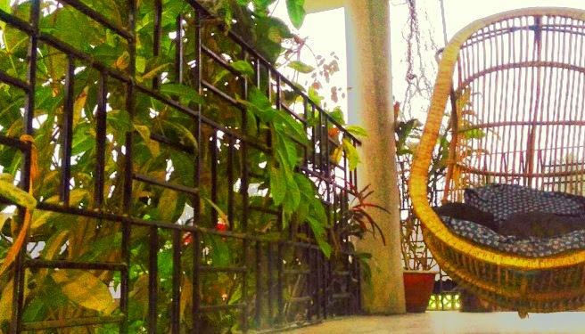 Debojani Ashralaya - Homestay in Guwahati