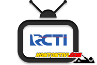 Nonton Live Streaming RCTI TV Online HD Free Tanpa Buffering