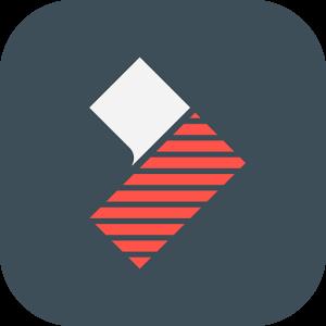 أفضل تطبيقات مونتاج الفيديو لهواتف أندرويد وايفون2017