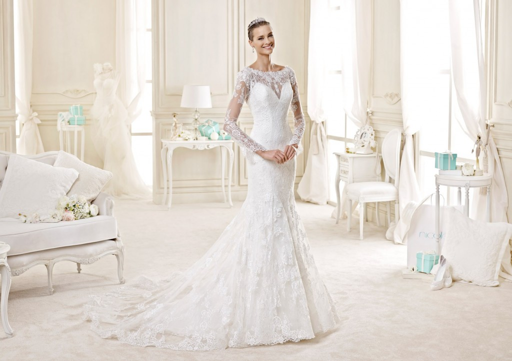 Wedding Dresses Downtown Los Angeles | Wedding Dresses