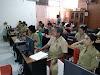 Bimtek TIK bagi Guru SMA PGRI Waingapu