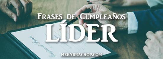 imagenes cristianas para un lider jefe frases de cumpleaños palabras de aliento de cumple por Mery Bracho