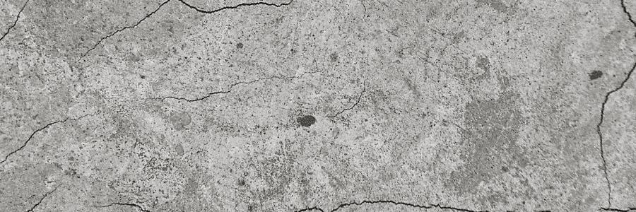 bề mặt sàn bê tông vừa mới thi công cần dược đánh bóng sàn
