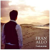 http://musicaengalego.blogspot.com.es/2012/11/fran-allo-alma-galega.html