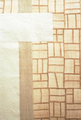 ◆88NEWS/COSMIC WONDER「竜宮衣 原始ノ布から」展 開催のお知らせ◆eighty88eightエイティエイト綾川・香川県