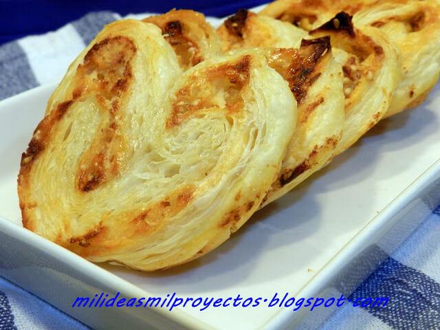 palmeras-queso-manzana2
