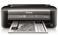http://www.printerdriverupdates.com/2017/08/epson-workforce-wf-m1030-driver-free.html