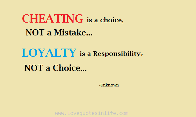 quotes-about-cheating-loyalty-photo
