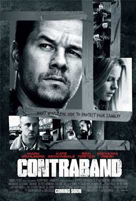 Filmen Contraband