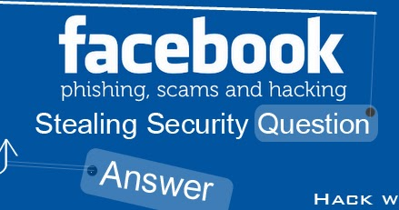Image result for hacking fb