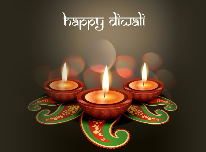 Happy Diwali Greetings photos