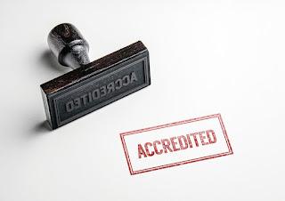 perangkat akreditasi smp terbaru