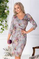 rochii-de-ocazie-ieftine-recomandate-9