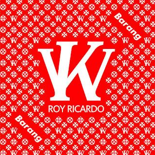 Lirik Lagu Roy Ricardo - Barang KW - Pancaswara Lyrics