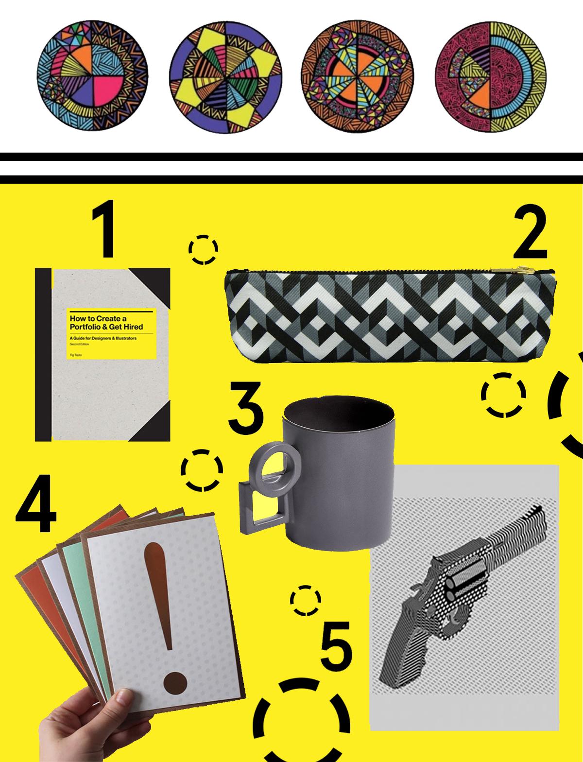 Emma-Jane-Palin-Graphic-Design-Gift-Guide