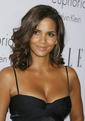 halle-berry-didnt-want-to-essay-gorgeous-girl-roles