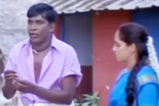 Vadivelu Comedy Scenes Tamil Comedy Collections