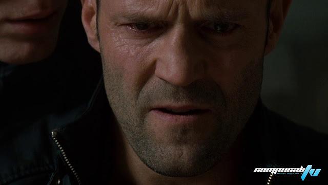 El Código del Miedo 720p HD Español Latino Dual BRRip 2012