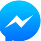 Messenger APK (Facebook) V141.0.0.31.76 Latest For Android