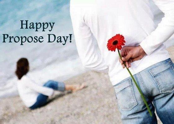 Propose Day Kaise Manaye  पुरी जानकारी in Hindi