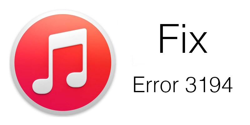how to fix iphone 4 connect to itunes