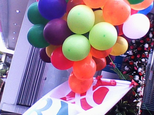 Butuh balon helium untuk acara dekorasi? sedia gas helium, sedia tabung gas helium, butuh balon pelepasan ? Kami sedia Balon peresmian, Balon lateks peresmian, Ballun gas helium inaugurasi acara. Pesan balon peresmian ke kami, order balon pelepasan balon lateks karet.