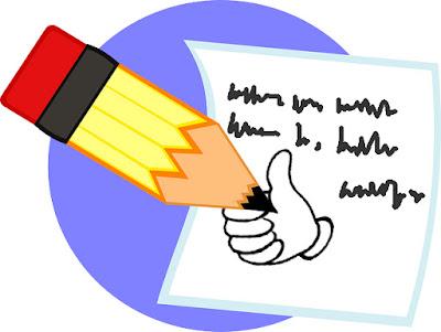 Fokus Membuat Konten blog - Panduan Belajar Blog Pemula