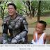 """Actor Alden Richards to send Super """"Niño"""" from Lukutan, Kabankalan City to school until college"""
