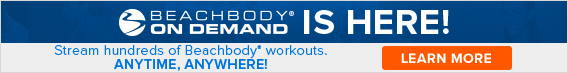 P90X LIVE Round 15 Cardio and Core, P90X on Demand, Challenge Du Jour Workouts, Master Series Beachbody on Demand, P90X Tabata Workout
