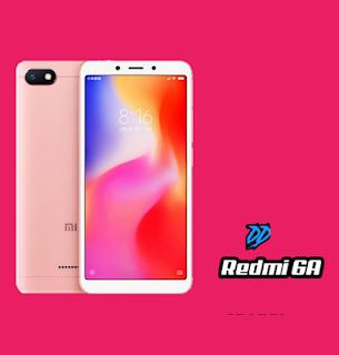 Redmi 6A review