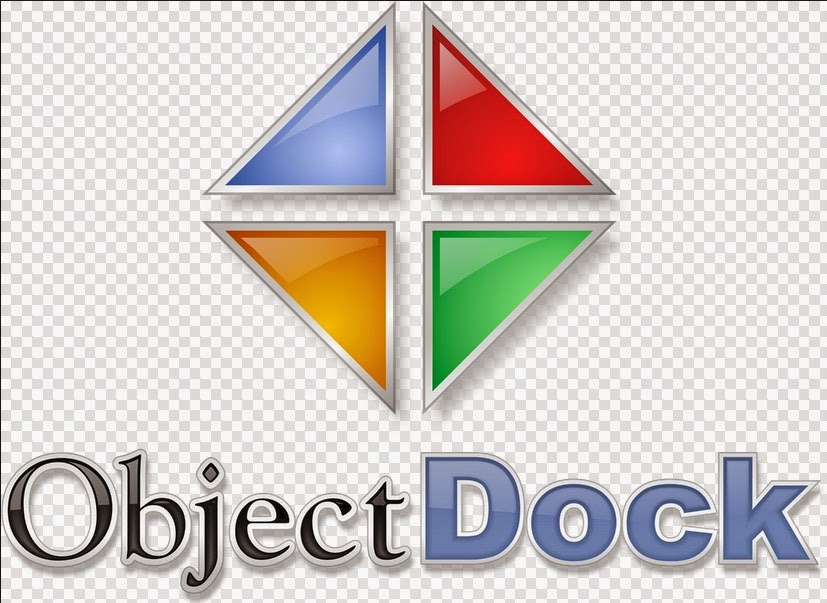 objectdock plus free