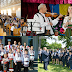 """Orchestra de muzică populară """"Izvoraș"""", la 70 de ani (22 mai 2018)"""