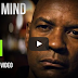 Motivational Videos - Set Your mind To Win