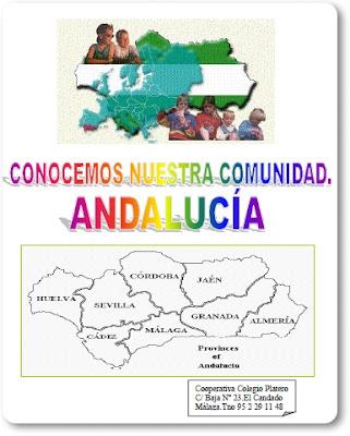 http://www.juntadeandalucia.es/averroes/centros-tic/23005931/helvia/sitio/upload/Conocemos_nuestra_comunidad.pdf