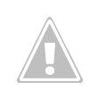 Frugal Creativity: Friday's Fave Five - and Farewell For Now