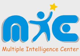 Lowongan Kerja Terbaru Multiple Intelligence Center (MIC) Oktober 2018