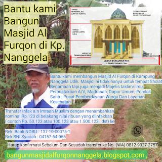 inspired by imraanmuslim.my.id